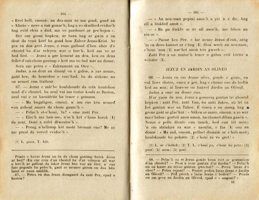 Histoar Zantel - Page 3 Hz-164-165