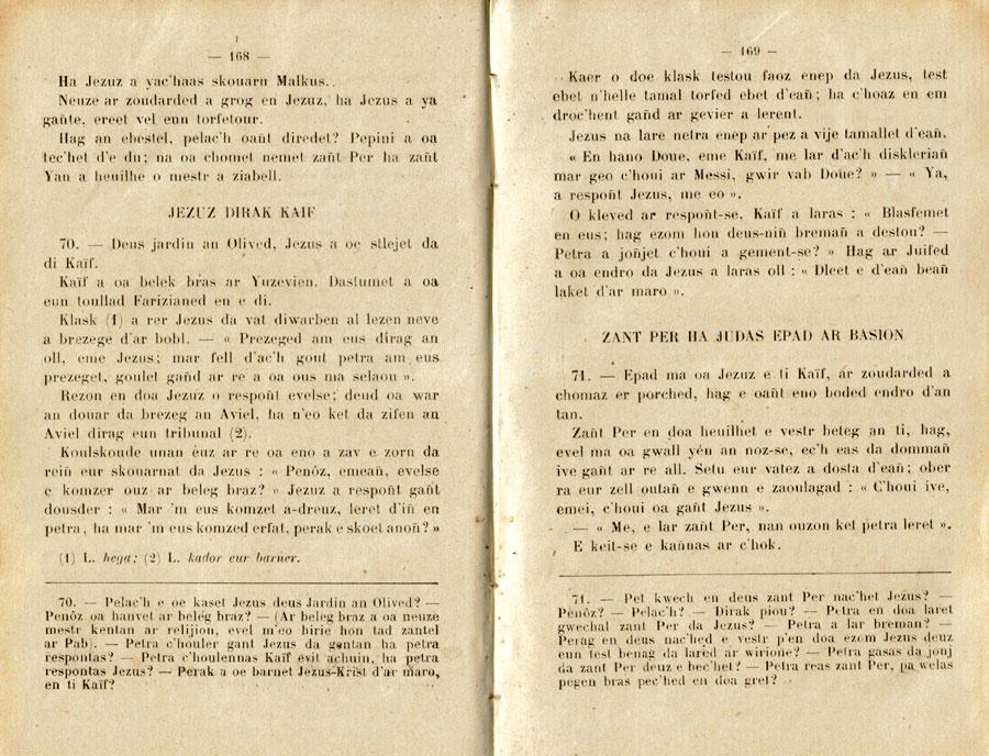 Histoar Zantel - Page 3 Hz-168-169