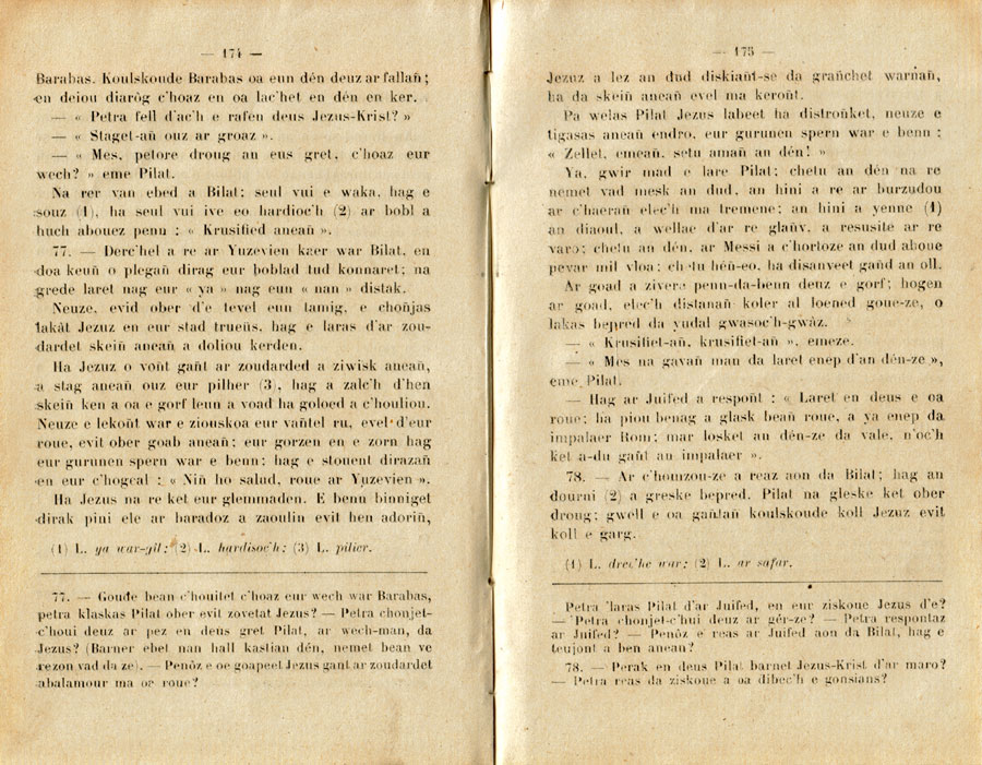 Histoar Zantel - Page 3 Hz-174-175