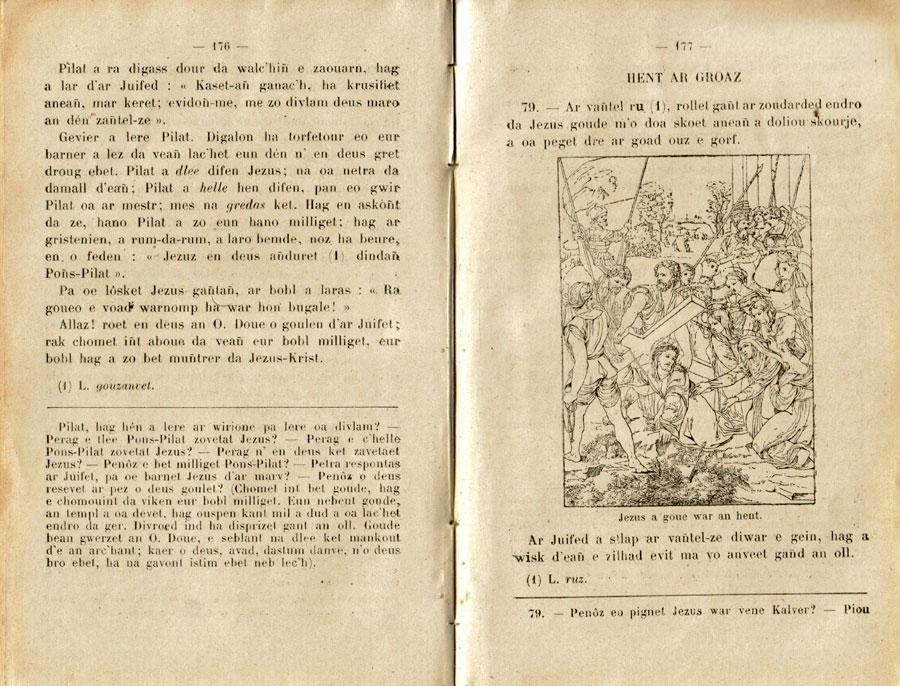 Histoar Zantel - Page 3 Hz-176-177