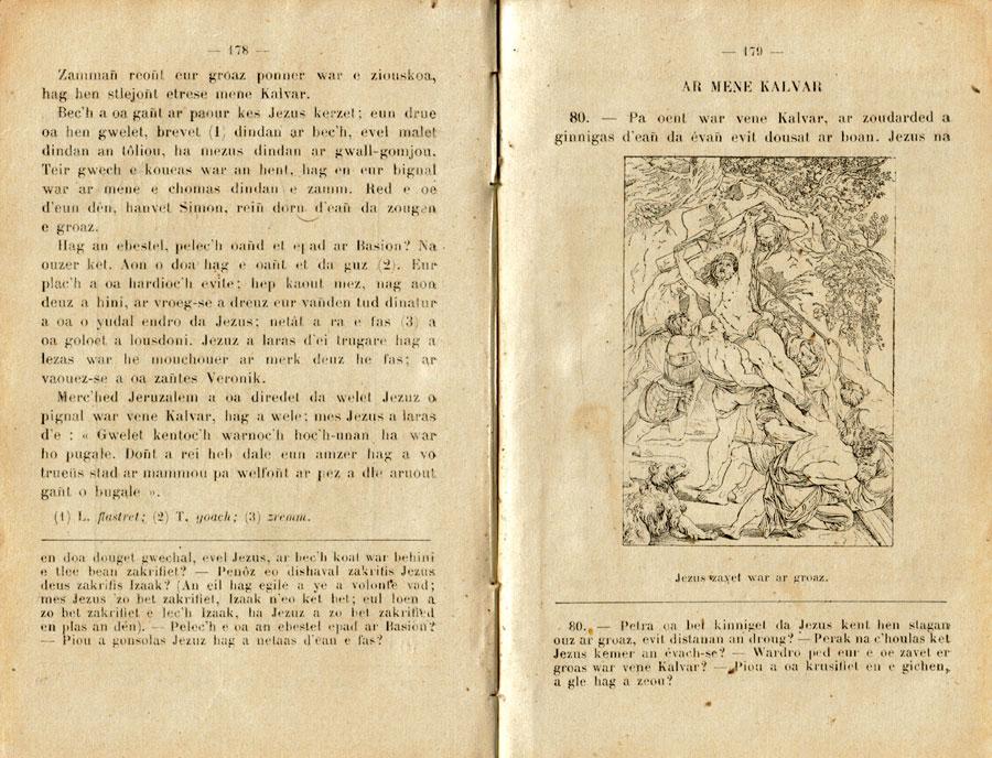 Histoar Zantel - Page 3 Hz-178-179