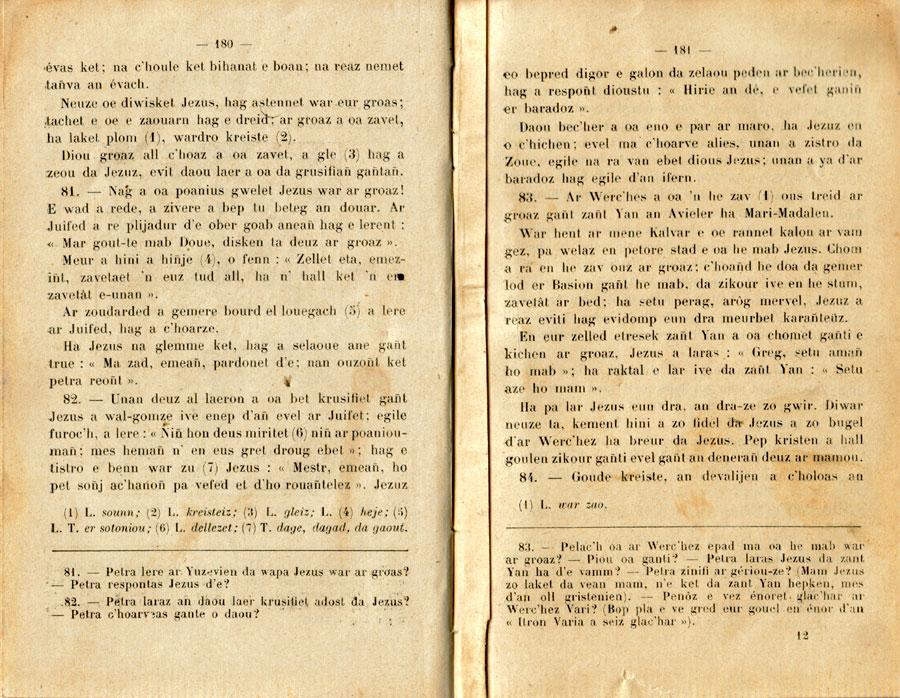 Histoar Zantel - Page 3 Hz-180-181