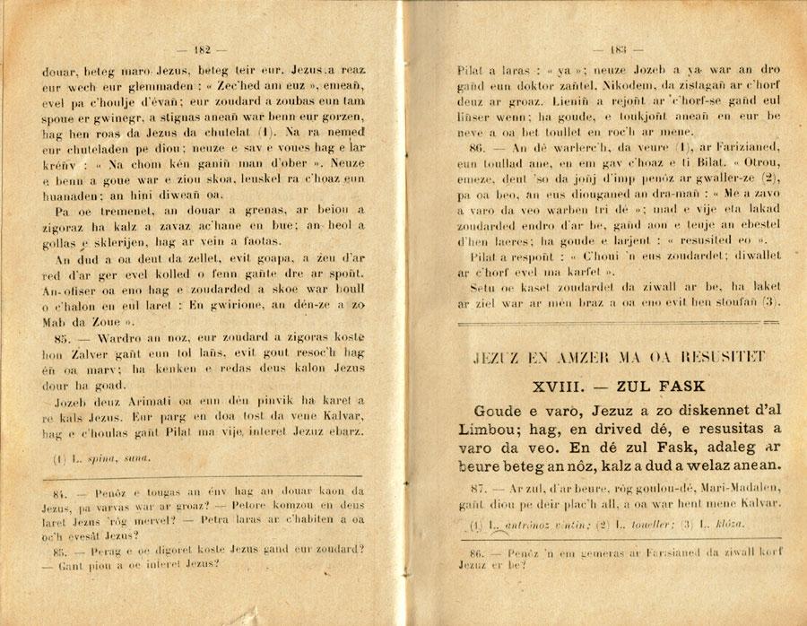 Histoar Zantel - Page 3 Hz-182-183