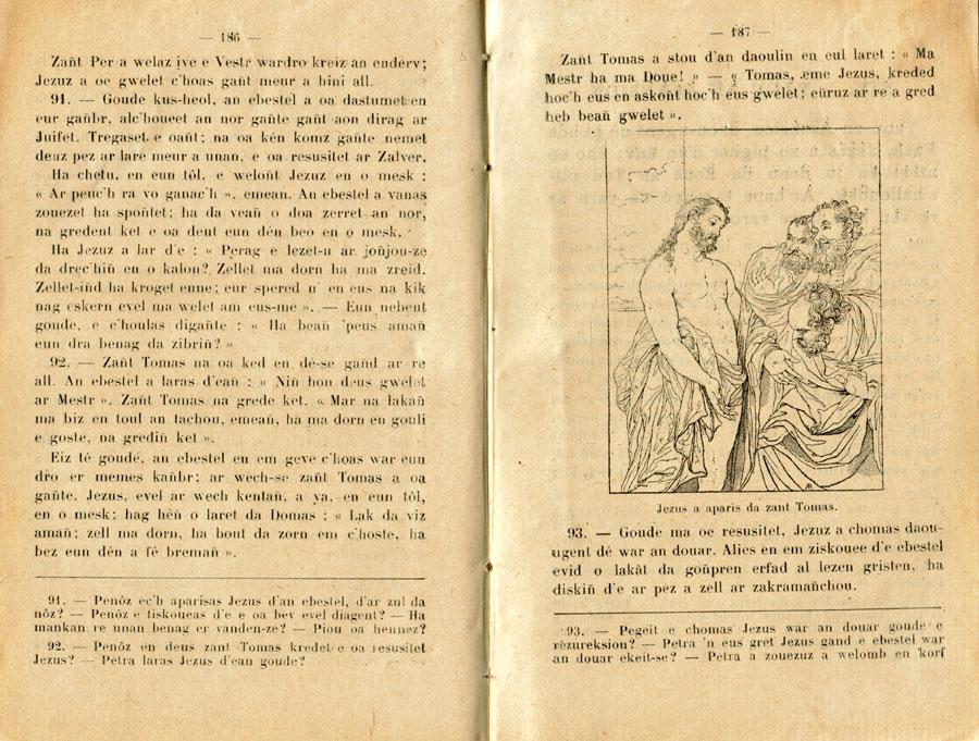 Histoar Zantel - Page 3 Hz-186-187