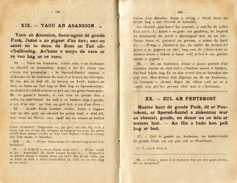Histoar Zantel - Page 3 Hz-188-189