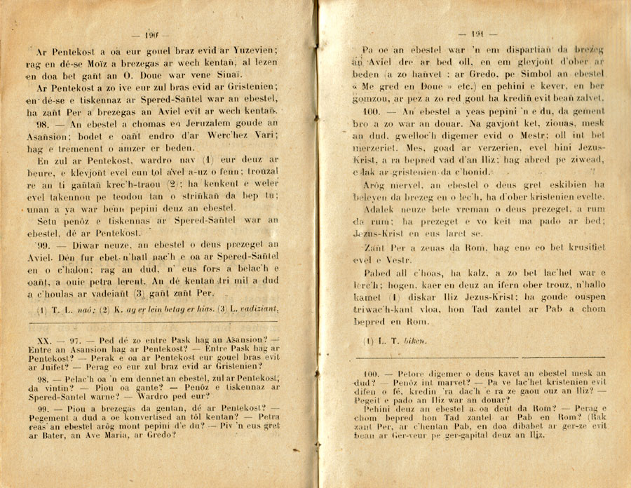 Histoar Zantel - Page 3 Hz-190-191