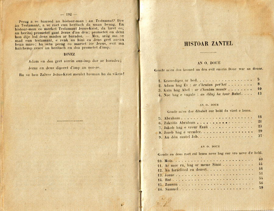 Histoar Zantel - Page 3 Hz-192-193