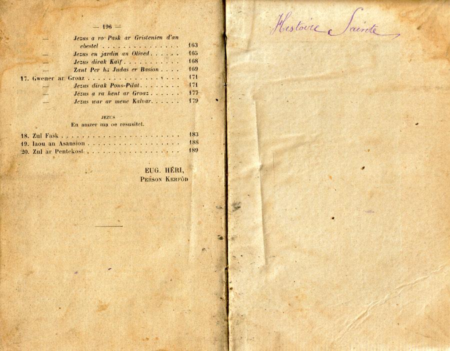 Histoar Zantel - Page 3 Hz-196-197