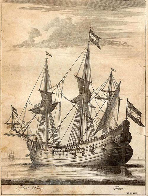 Dictionnaire de marine. 1747. Marine-483-image