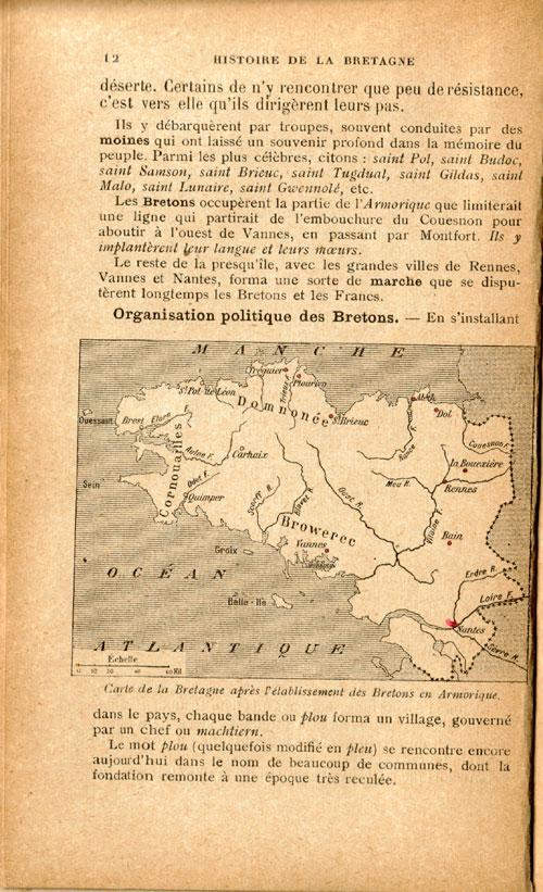 La confusion permanente entre Bretagne et Armorique - Page 3 Phb12
