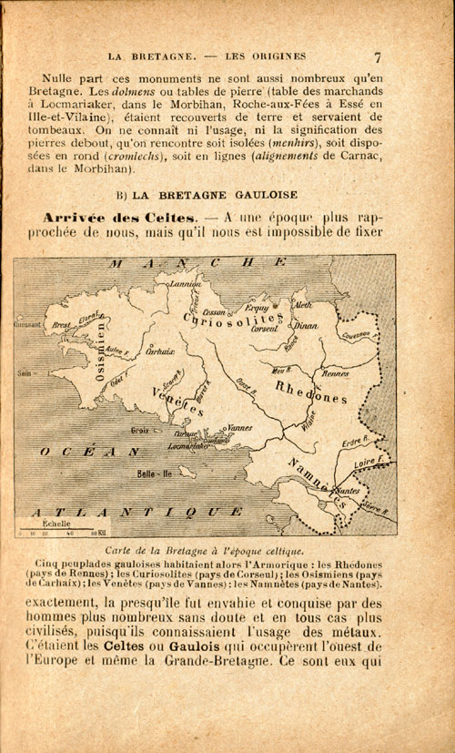La confusion permanente entre Bretagne et Armorique - Page 3 Phb7