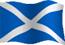 Ecosse. Scotland. Alba. Bro Skoz
