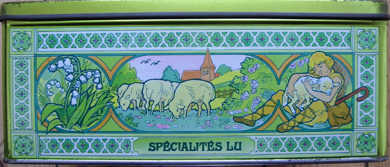 Dañvad = Mouton Lu-printemps-moutons-100_12