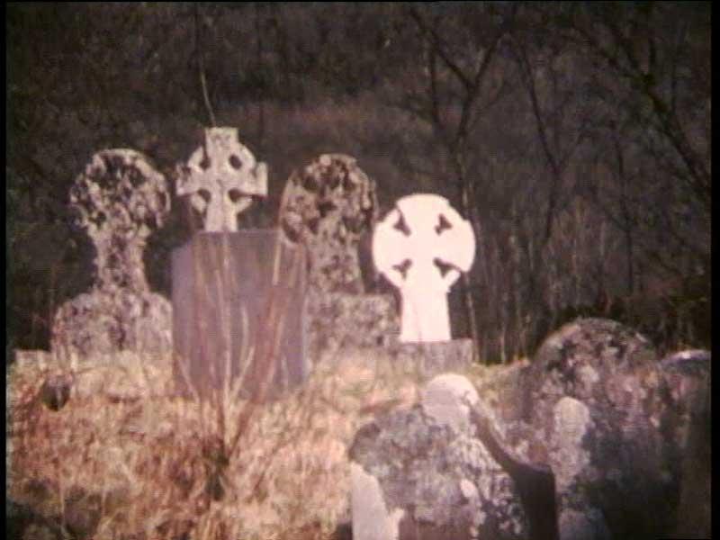 Croix celtiques Croix-brecons
