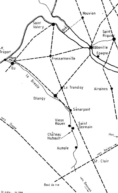 Conan Mériadec - Page 2 Genese-vimeu-routes