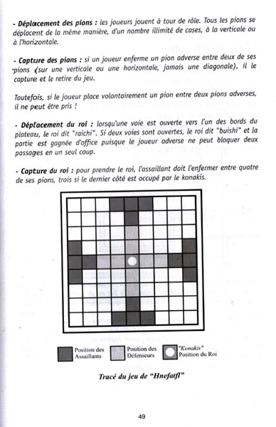 Jeux anciens Hnefatfl-49