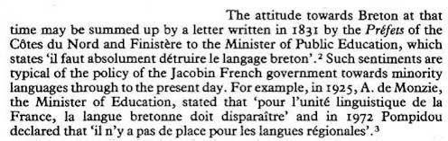 """Le """"néo-breton"""" Sprite-7"""