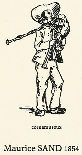La cornemuse dans tous ses états Cornemuseux-m-sand-1854