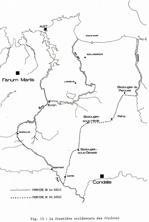 limites de la civitas des riedones Civilisation-t13