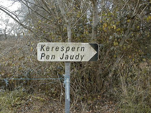 Penanvoas Jaudy-source-panneau2
