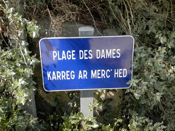 Réservé aux Dames Plage-dames293