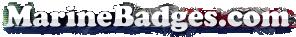 Fusiliers marins ou infanterie de marine ? - Page 3 Logo_marinebadges