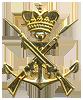 Fusiliers marins ou infanterie de marine ? - Page 3 01s