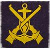 Fusiliers marins ou infanterie de marine ? - Page 3 02s