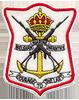 Fusiliers marins ou infanterie de marine ? - Page 3 03s