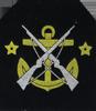 Fusiliers marins ou infanterie de marine ? - Page 3 04s