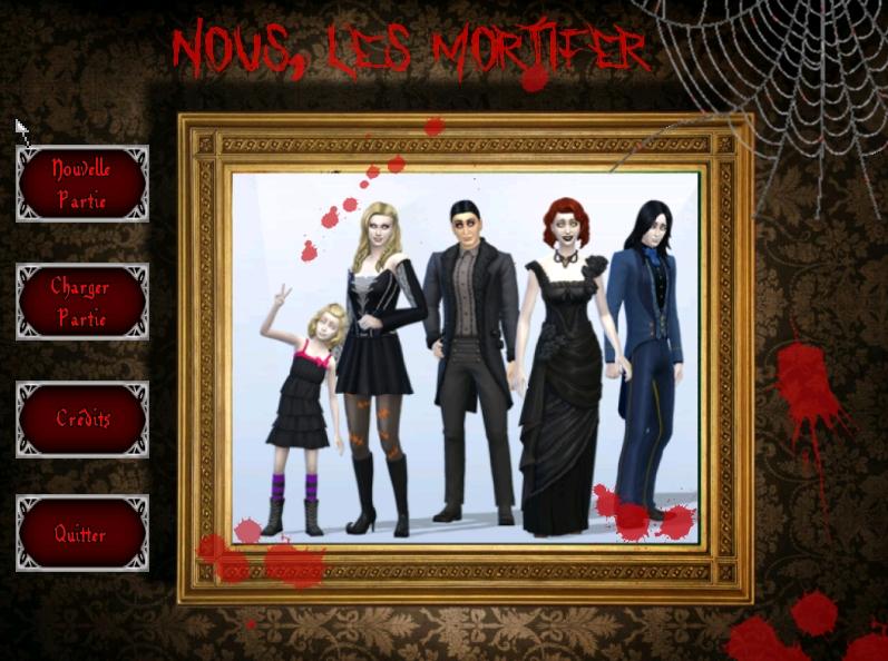 Nous, les Mortifer Image134