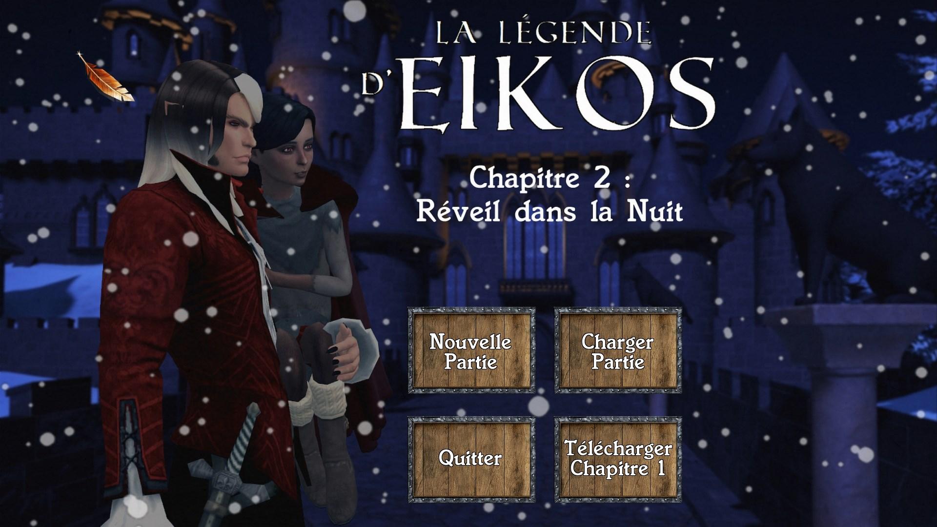 La Légende d'Eikos, chapitre 2 Eikos2_Fm3qGEB2vl