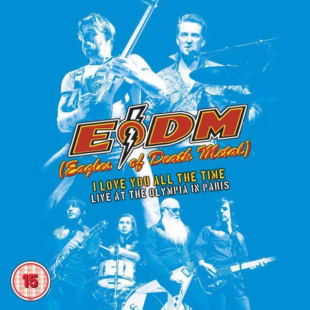 Eagles Of Death Metal - Página 17 EODM-I-love-you-all-the-time-portada-par%C3%ADs