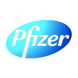 Pfizer Inc. Wins COVID Vaccine Race? Hundreds of Millions of Doses Expected to be Ready Within Weeks Pfizer-Inc