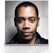 Música do Beatport... Carl_craig