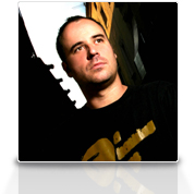 Música do Beatport... Christian_smith