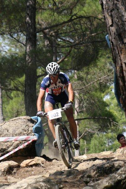 Brdski biciklizam Bojan-djurdjic-3