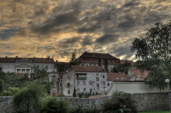 Parkovi grada Zagreba Opatovina%2002-M