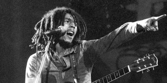 Bob Marley - Pics Marleynbsipaok1