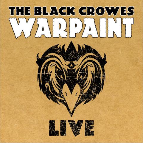 Ce que vous écoutez là tout de suite - Page 38 Warpaint-Live
