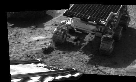 [Chine] Préparation aux programmes martiens - Page 3 80911_full