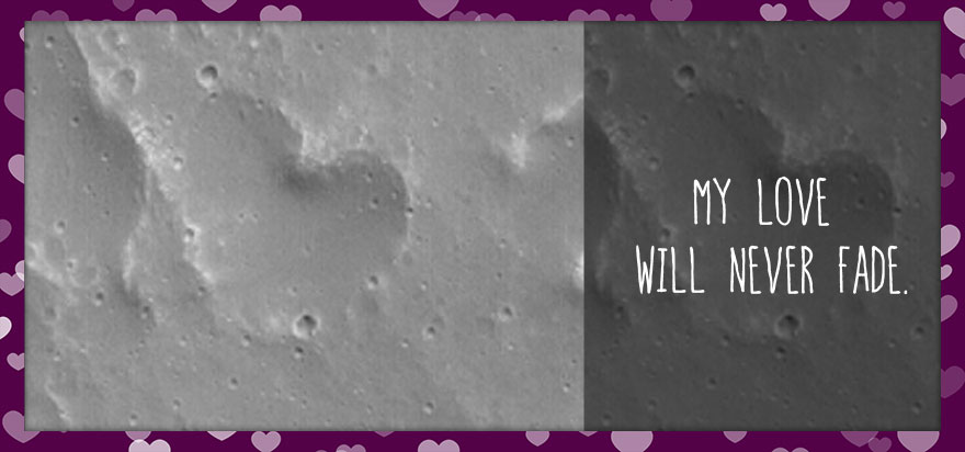 [Topic unique] Le robot Curiosity sur Mars  - Page 5 My-love-will-never-fade-nasa-mars-card