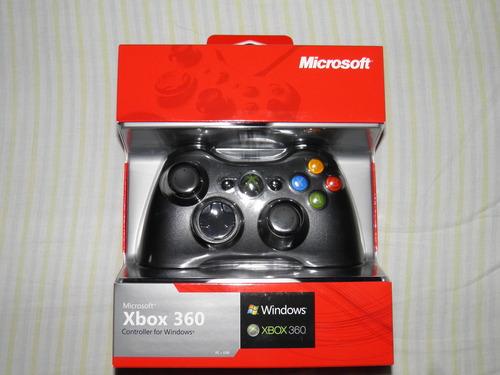 Votre dernière acquisition - Page 4 Microsoft%20Xbox%20360wired%20gmpd