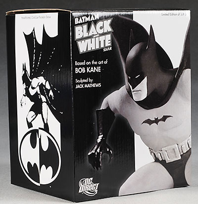BATMAN BLACK & WHITE #15 : BOB KANE Toybox_061708_2