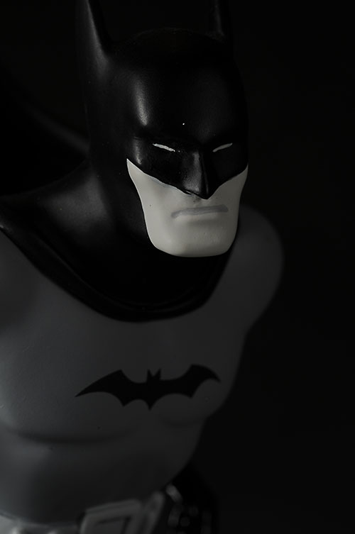 BATMAN BLACK & WHITE #15 : BOB KANE Toybox_061708_4