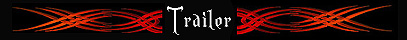 2012 - AVENGERS Logo_Trailer_2__