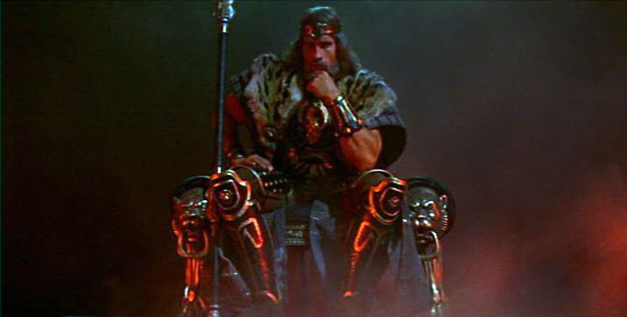 King Conan 012z__King_Conan_Conan_the_Barbarian