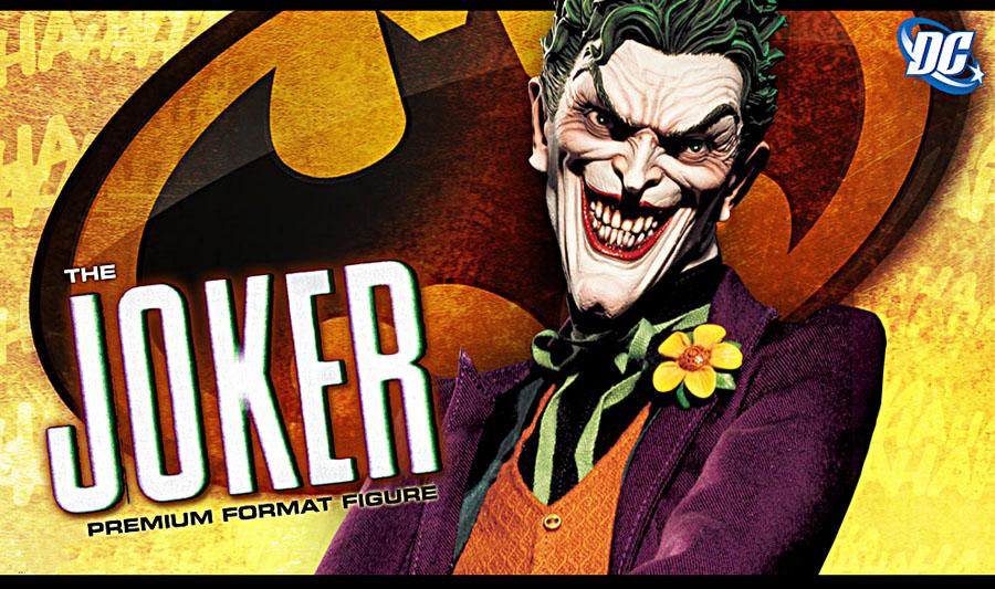JOKER PREMIUM FORMAT Joker_sideshow_premiem
