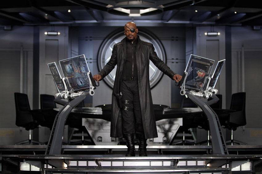 2012 - AVENGERS Avengers_film_2012___10_