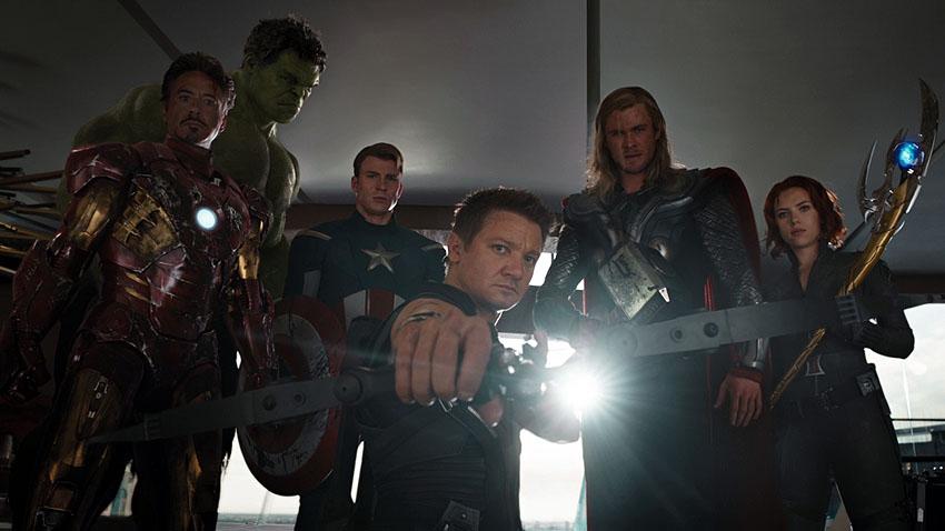 2012 - AVENGERS Avengers_film_2012___10f_